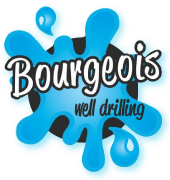 Bourgeois Well Drilling Ltd